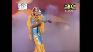 download lagu Sheenam Arora Muktsar Dance Miss World Punjaban 2008 Episode gratis
