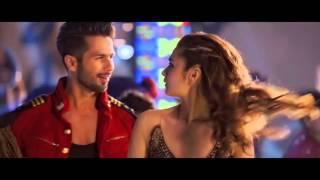 Shaam Shaandaar Official Video Song 1080p HD.
