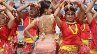 download lagu Kutuma Kutu Song Dance By Swastima Khadka Itahari Ll gratis
