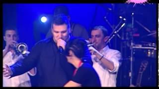 Dejan Petrovic Big Band - Smoke on the water - (LIVE) - (Sava Centar 2011)