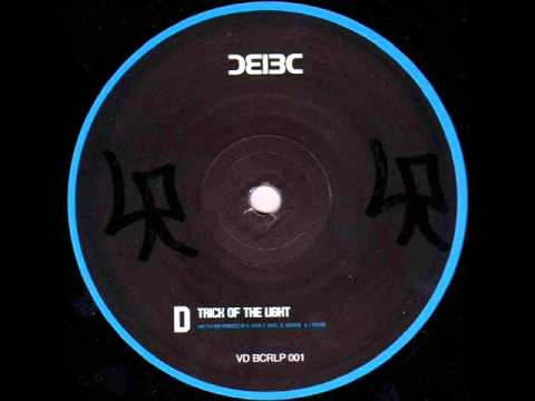 Bad Company - Trick Of The Light