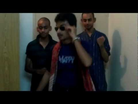 Waderai Ka Beta Funny Version video