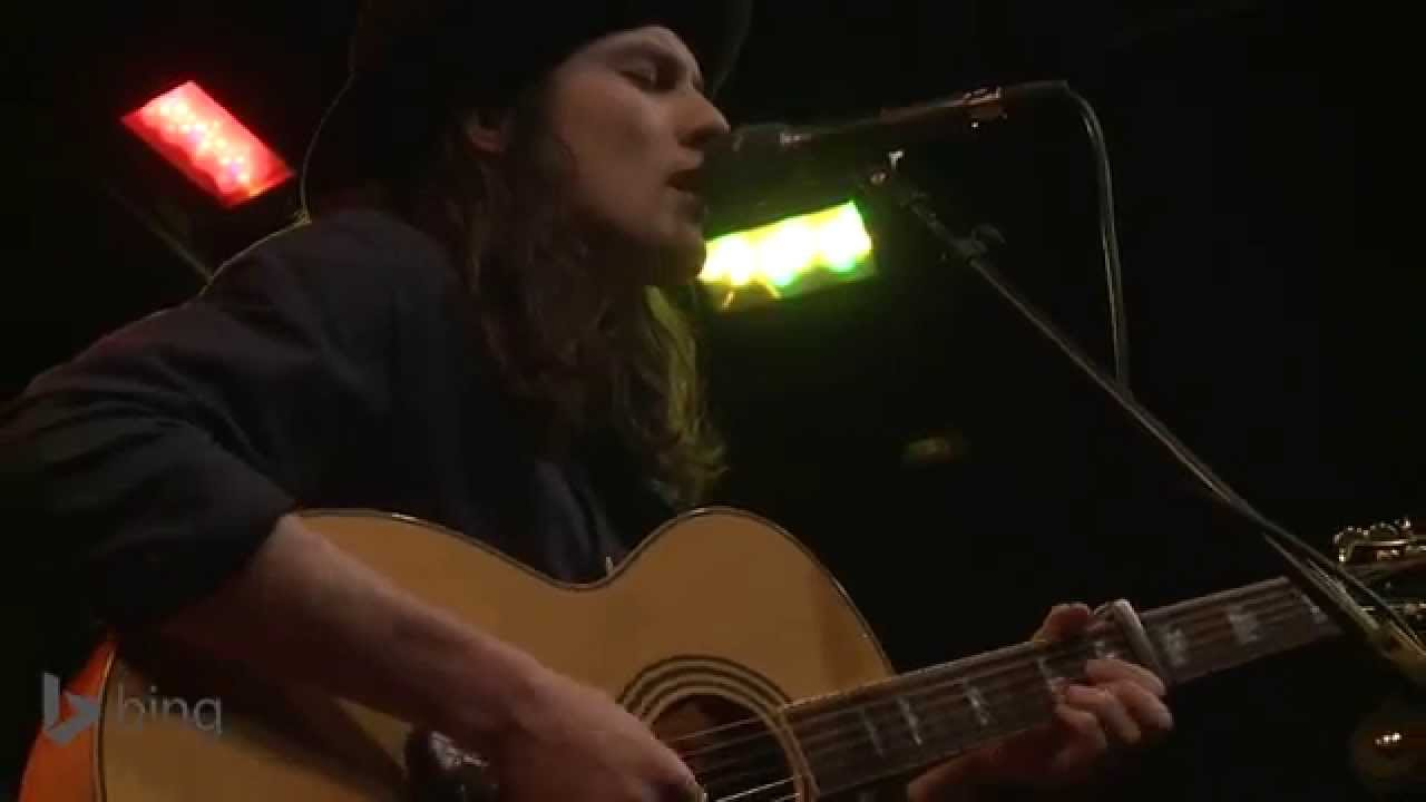 James bay if you ever want to be in love bing lounge youtube