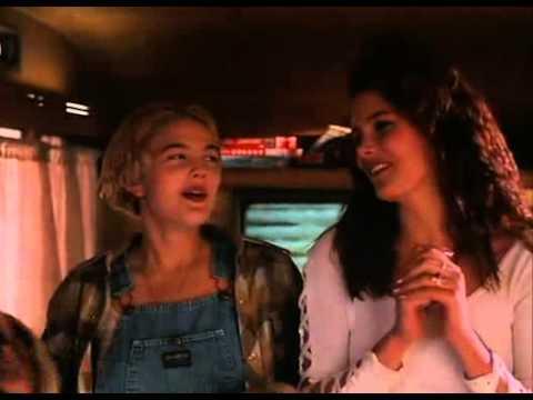 Guncrazy (1992) Full Movie video