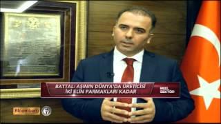 TURK la A  Ankara niversitesi  Yerli A retimi  Blo