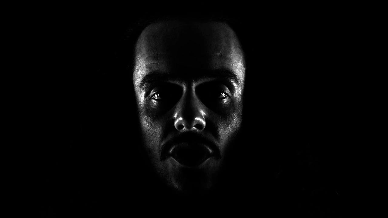 ARKANN - DU SOLEIL A LA LUNE - DIRTY BLADEZ RECORDS - CLIP SAUCE POULET