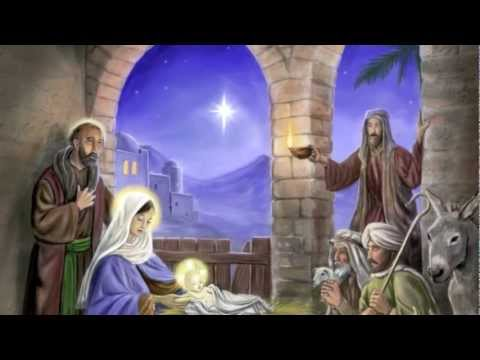 Emmanuel, God With Us by Amy Grant