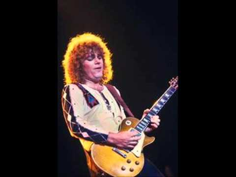 Reo Speedwagon - Find My Fortune