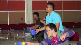 Download Lagu Retreat 1CM GKMI ARK Gratis STAFABAND