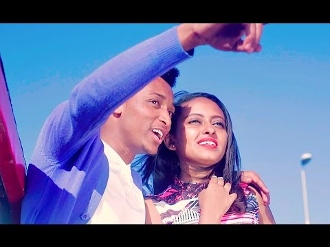 Asegid Eshetu - Nefse - New Ethiopian Music
