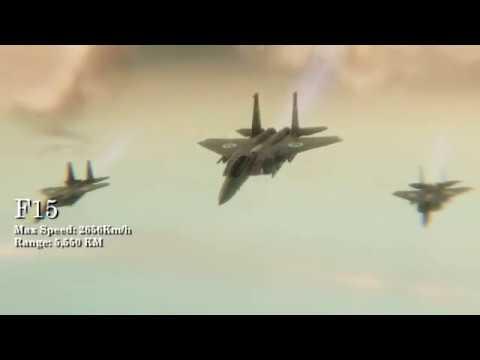 """فيديو: """"الردع السعودي"""" .. فيلم يجسد قوة الجيش السعودي"""
