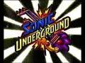 ¡Sonic es Aleks Syntek!
