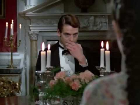 Brideshead Revisited - Episode 2 - PART 3