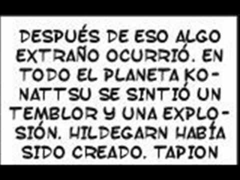 dragon ball goku ssj10. Dragon Ball AF Manga 04