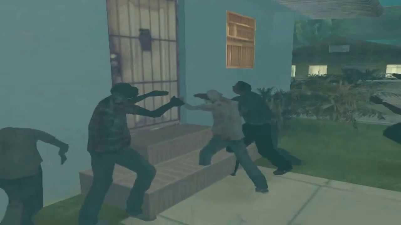 Коды на ГТА Сан Андреас Читы для GTA San Andreas  GTA