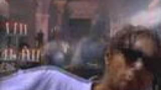 Watch Bone Thugs N Harmony Die Die Die video