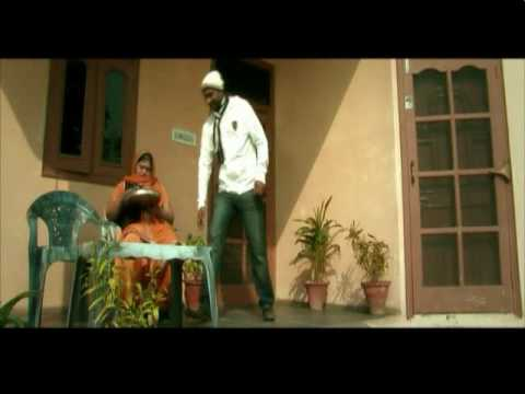 Bapu New punajbi Best Song 2011 Full Video HD Gurminder Guri