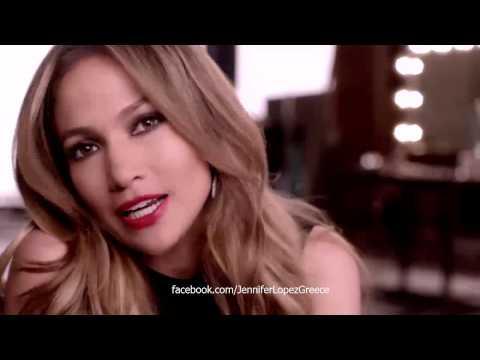 Jennifer Lopez - NUVOtv Promo