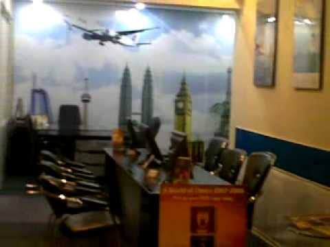 Travel Sure (IATA Agent ) Lahore