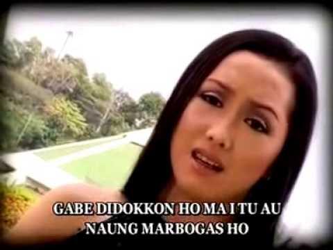Lagu Batak : Maila Au..... The Heart