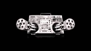 I Am a disco dancer - Remix (DJ Akhtar)