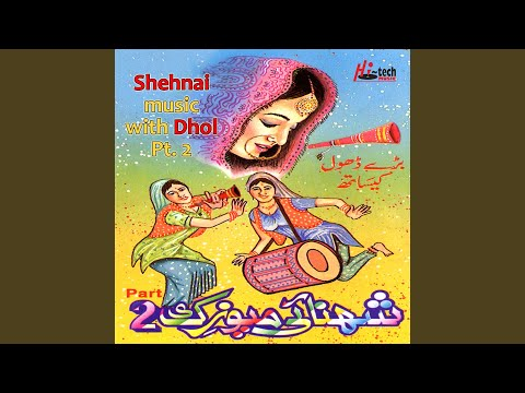 Challa Mera Ji Dhola video