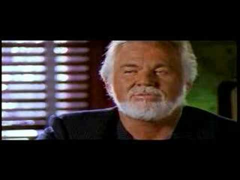 kenny rogers movies list