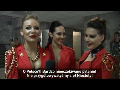 POLANDIA - Polandia Special: Rosjanie o Polakach