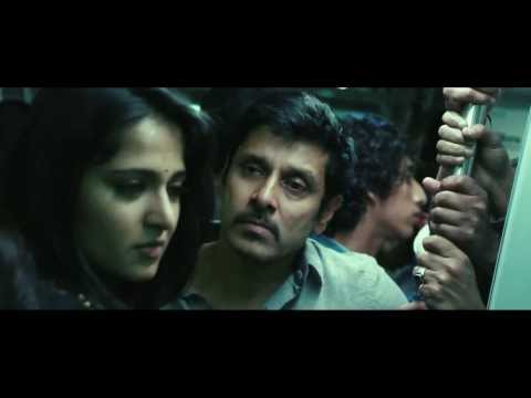 Thandavam Video Song   Oru Paadhi Kadhavu 1080 HD Full HD