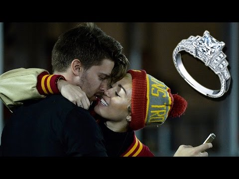Miley Cyrus & Patrick Schwarzenegger SECRET WEDDING in Miami?