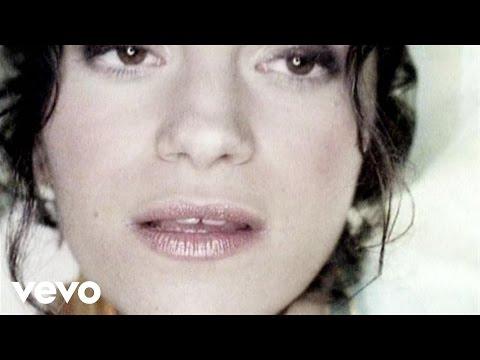 Laura - Una Favola