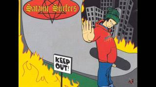 Watch Satanic Surfers End Of The World video