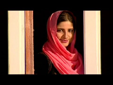 WAQYA: Maa Ka Dil (Heart Touching Video) - HAJI TASLEEM AARIF...