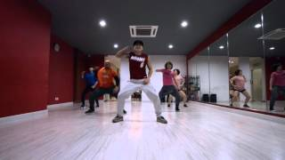 download lagu Dawin - Dessert Ft. Silent  Choreography By Jason gratis