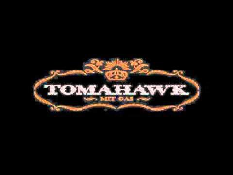 Tomahawk - Mayday