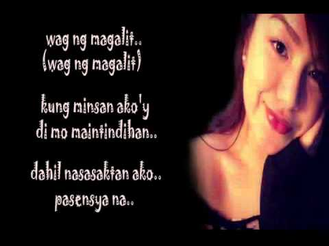 Please Naman - Curse One & Hotchiq (je Beats) *lyrics* video