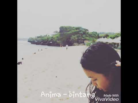 Anima -bintang cover by Raniya