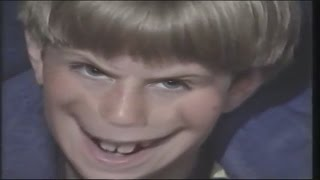YTP - Let's Sing Along!