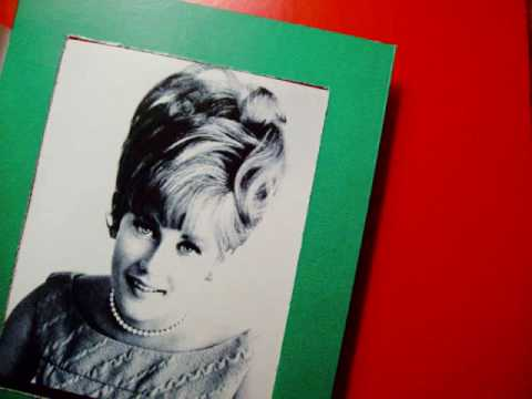 Lesley Gore - Off And Running