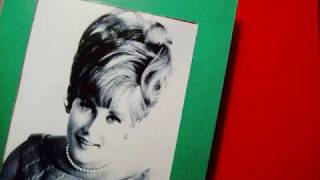 Watch Lesley Gore Off And Running video