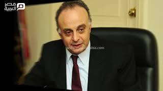 النيابة تطالب بمصادرة أموال جمال مبارك حال إدانته