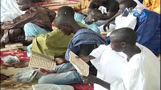 Italia | Agrigento ospita comunità Islamica Senegalese
