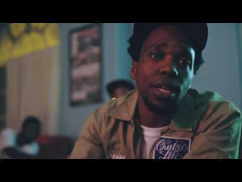 Currensy Kilo Jam rap music videos 2016