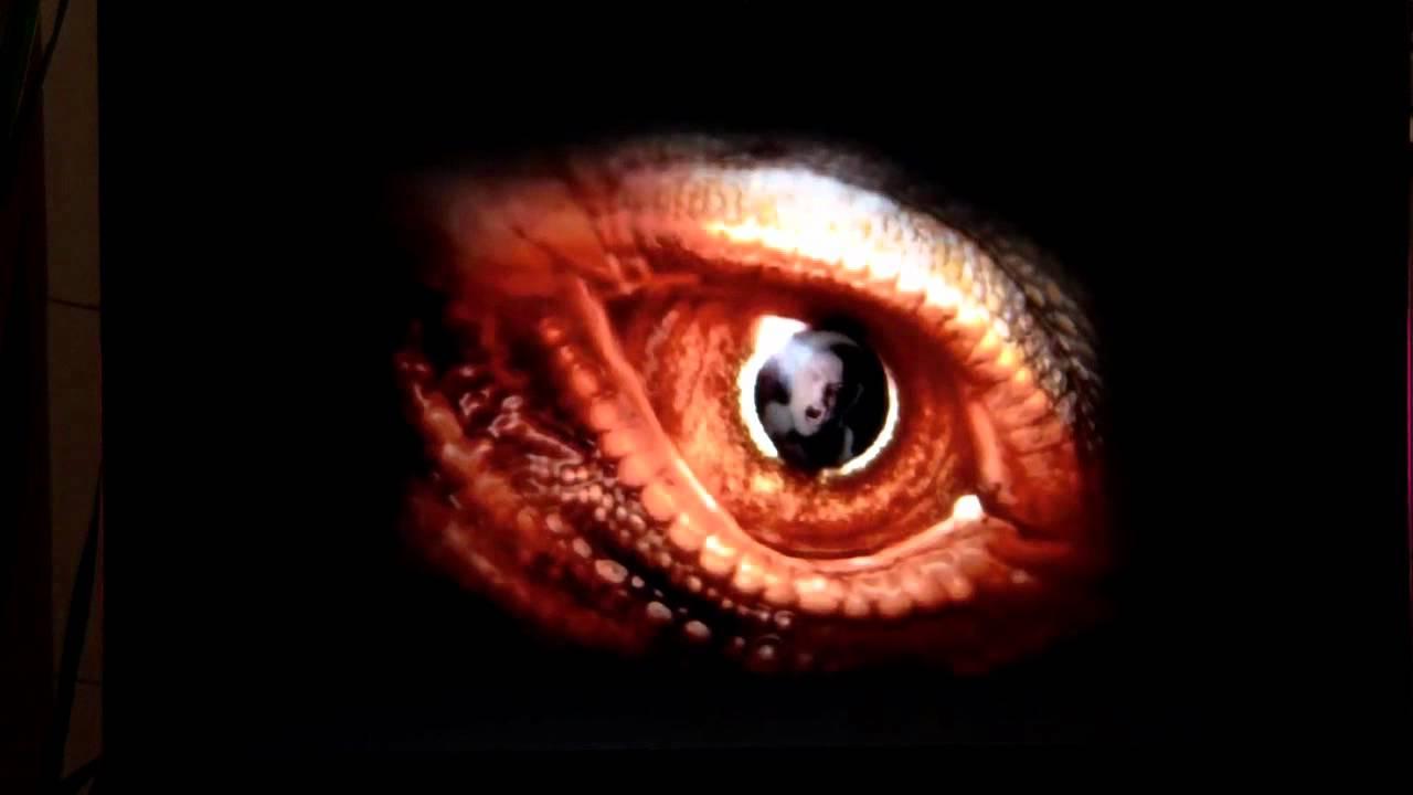 alienware screensaver 2012 youtube