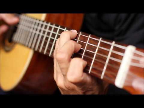 Acoustic Guitar Ringtone | Ringtones for Android | Instrumental Ringtones