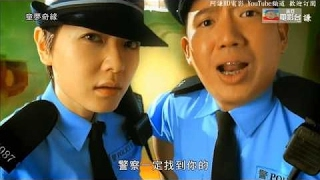 Cantonese movies