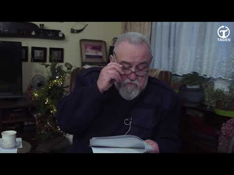 Świat Jest Inny Odc. 102 - Lekarz Czy Pies Pawłowa