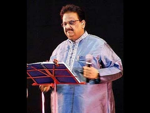 Karunamayuni  Kadavari Pilupu - S P Balasubramanyam - Telugu Christian Song video