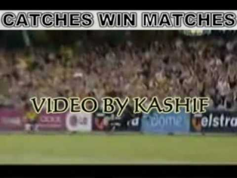 CATCHES WIN MATCHES WORLDS TWIST TOP 5 BEST CATCHES Love aJ kal Song TWiSt ON tHE VIDEo WORLDS BEST CATCHES MUST WATCH FROM TANDOJAM.