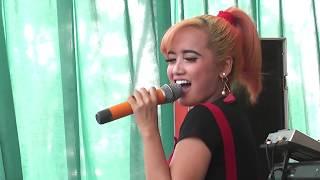 download lagu Oaoe Edot Arisna Romansa Semriwing gratis